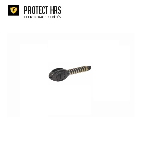 Hibrid rugós feszítő - L (50 db/csomag)