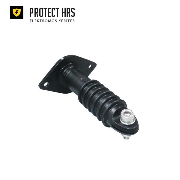 TW - Taut wire szenzor védőborítás - (10 db/doboz)