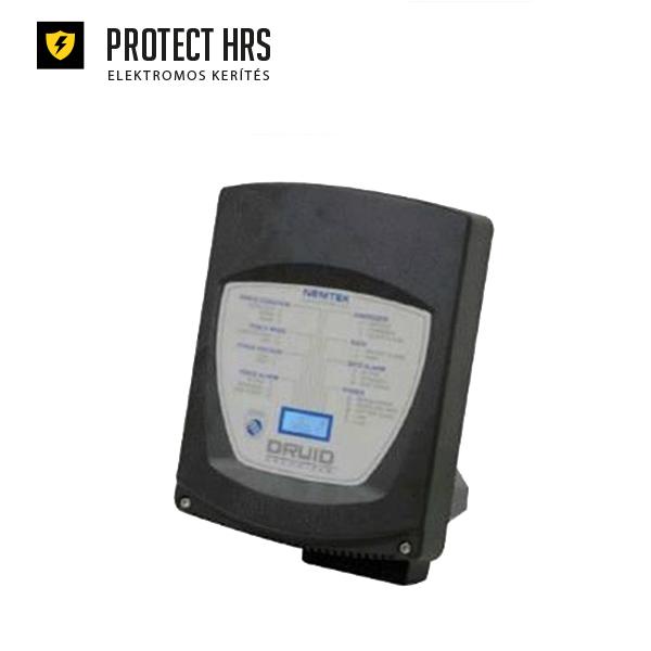 Druid 15 LCD - 5J Energiaadó