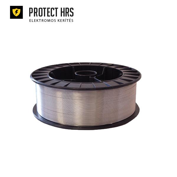 Alumínium huzal (2800 fm/dob)