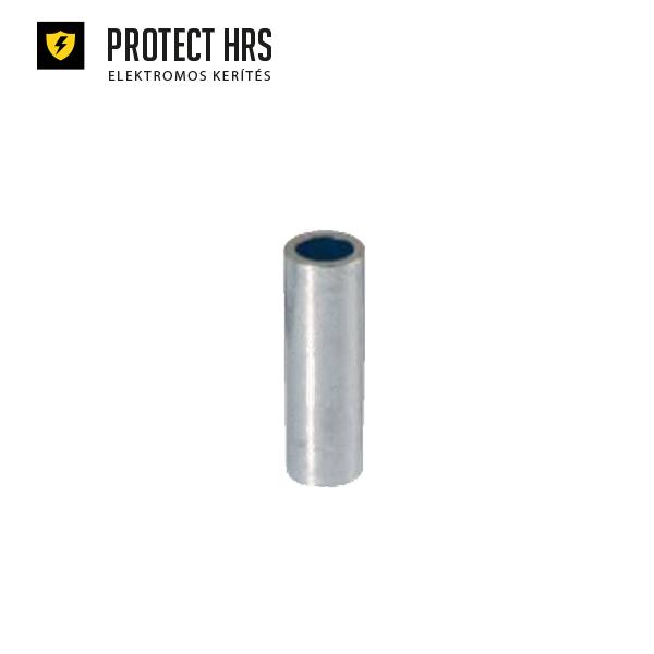 Toldóhüvely- 6mm Alumínium (100 db/cs)