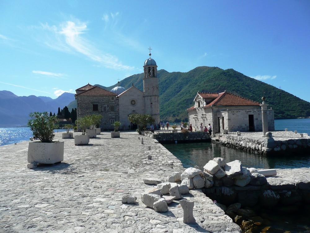 Dél-Balkán körút