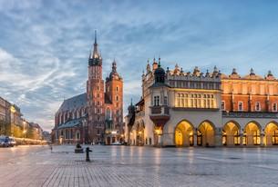 Ízelítő Lengyelországból
