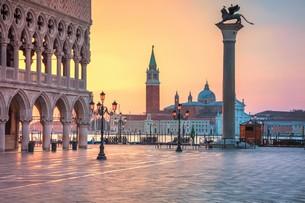 Velencétől Veronáig