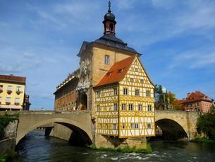 Németországban és Csehországban