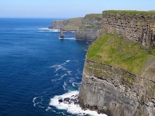 Körutazás Írországban