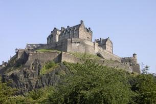 Körutazás Skóciában