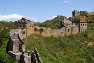 Óriás kínai körút