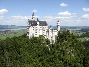 Barokk paloták és kastélyok