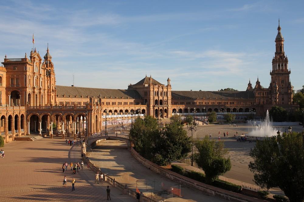 Mór emlékek Andalúziában3 csillagos szálloda