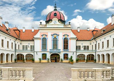 Kirándulás Észak-Magyarországon