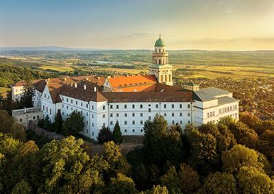 Kirándulás Nyugat-Magyarországon