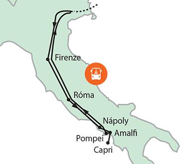 Proko Travel Utazasi Iroda Korutazas Nyaralas Europa Amerika
