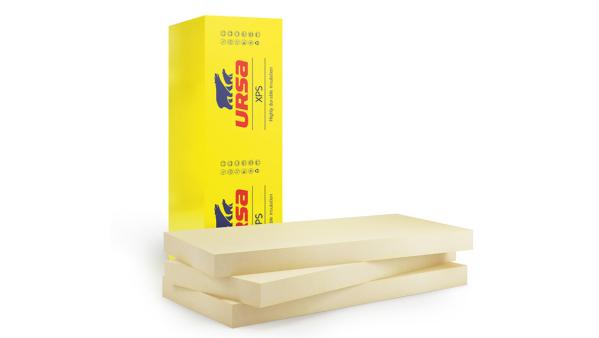 XPS Lábazati szigetelés 3 cm 1250*600*30 (10,5 m2/#) BAUplaza Kft.