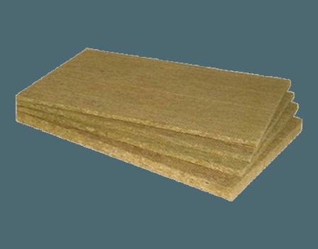 Kőzetgyapot vakolható Knauf thermal FKD N 5 cm 0,034 (4,8m2) BAUplaza Kft.
