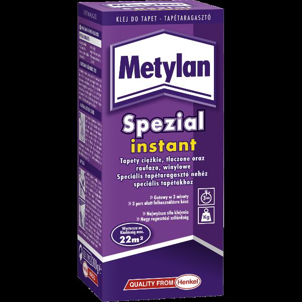 Metylan Instant Spezial tapétaragasztó 200g BAUplaza Kft.