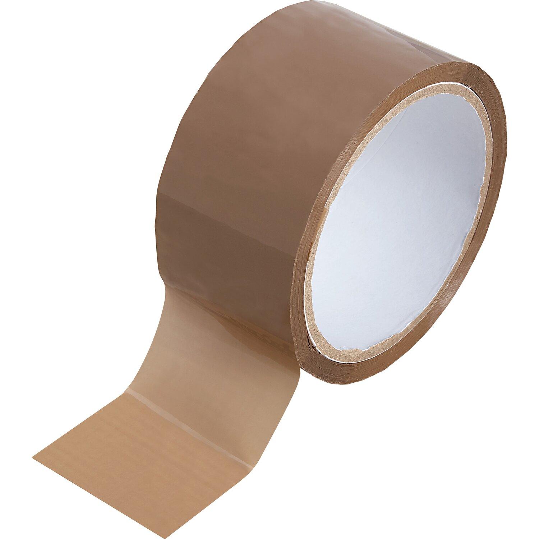 Csomagoló szalag barna BAUplaza Kft.