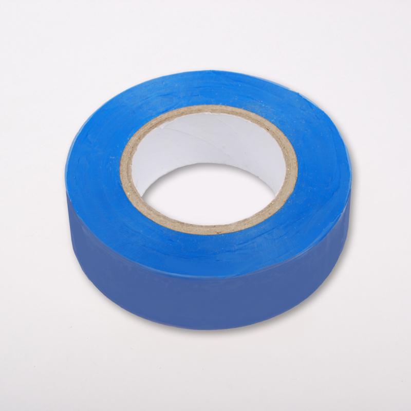 Szigetelőszalag kék 10m BAUplaza Kft.