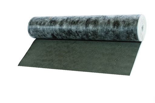 Bitumenes alátétlemez Villas GV-45 (10 m2/tek) BAUplaza Kft.