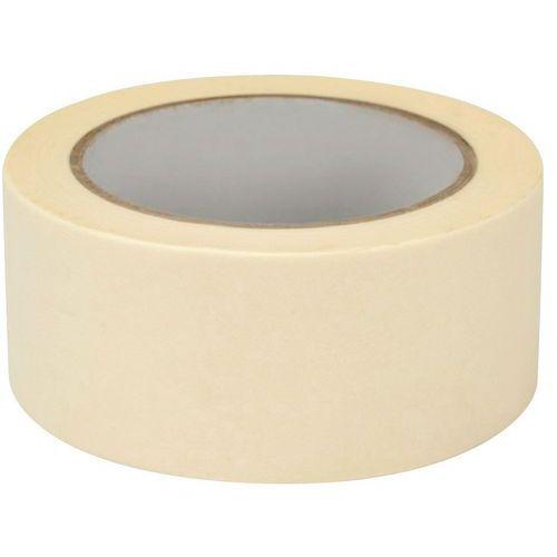 Papírragasztó szalag 29mmx40m standart BAUplaza Kft.