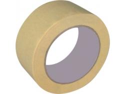 Papírragasztó szalag 50mmx50m (24#) BAUplaza Kft.