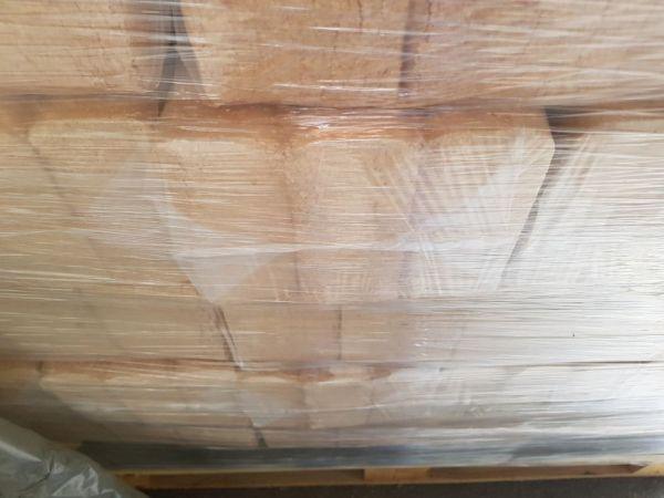 Fabrikett 10kg (96 csom/#) BAUplaza Kft.