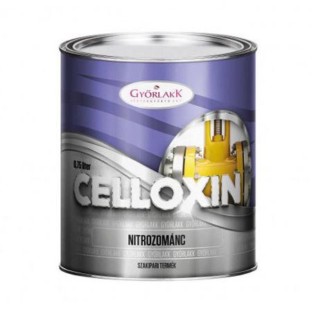 Celloxin Higító 1l BAUplaza Kft.