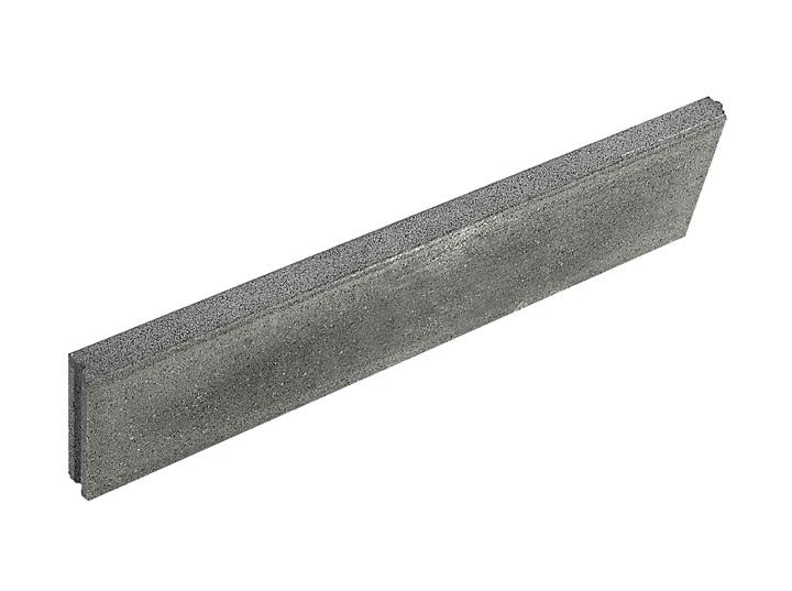 Beton kerti szegély 100x20x5 szürke - DO(45db)Bar(51db)Epag(60db) BAUplaza Kft.