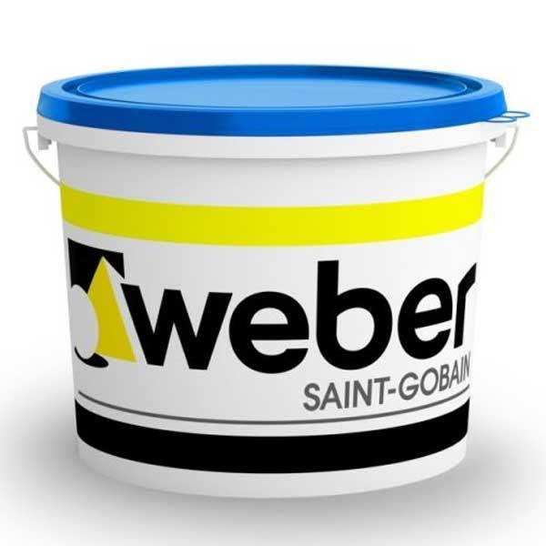 Weber pas silicaSOL finomszemcsés alapszín (C végződés) 30kg BAUplaza Kft.