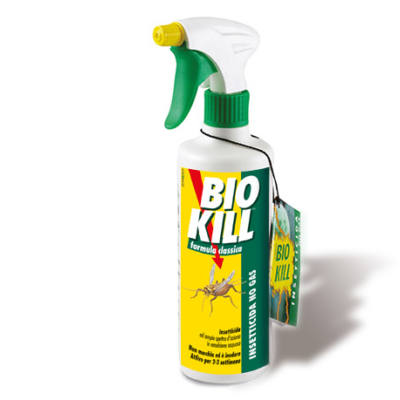 Bio-Kill pumpás 500ml BAUplaza Kft.