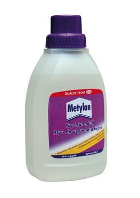 Metylan tapétaoldó 0,5l BAUplaza Kft.