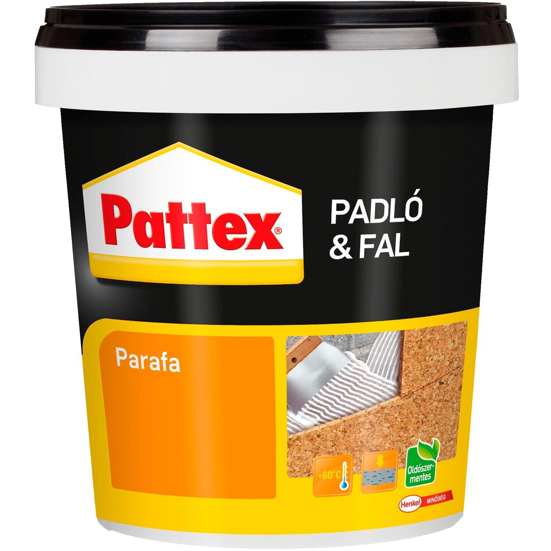 Pattex palma parafa 1kg BAUplaza Kft.