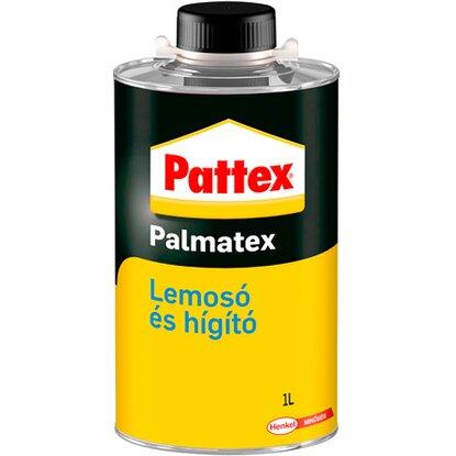 Pattex palmatex lemosó és hígító 1l BAUplaza Kft.