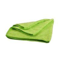 Törlökendö  micro szállas zöld BAUplaza Kft.