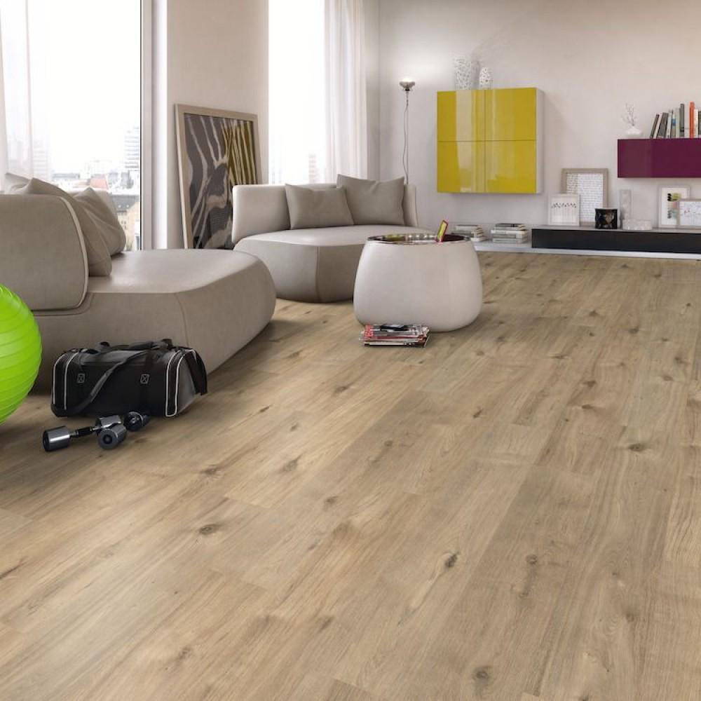 EGGER Basic Achensee Oak Laminált padló EBL0062.5m2/csomag BAUplaza Kft.