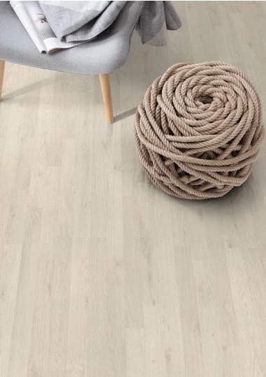 EGGER PRO Polar Oak Laminált padló EPL093 2.49m2/csomag BAUplaza Kft.