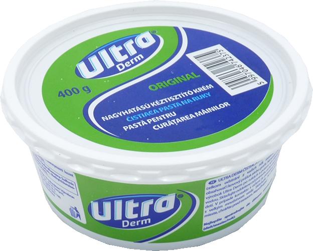 Ultra Derm 400g BAUplaza Kft.