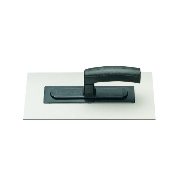 SCHULLER glettelő, műanyag 280 x 140 x 3 mm ABS BAUplaza Kft.