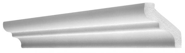 Diszléc C80 2fm BAUplaza Kft.