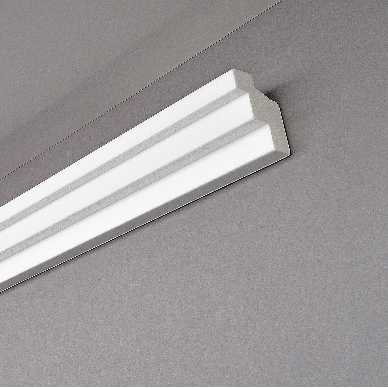 Diszléc Kristine 2fm LED világitáshoz BAUplaza Kft.