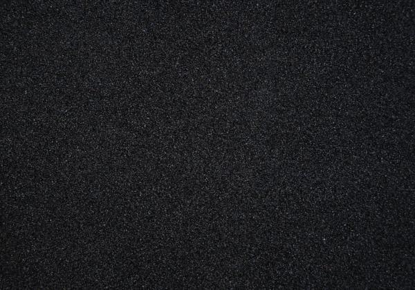 Bituline tekercses zsindely Easy fekete (10m2) - Onduline BAUplaza Kft.