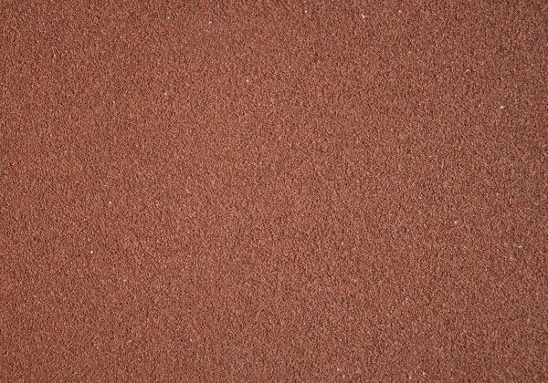 Bituline tekercses zsindely Easy vörös (10m2) - Onduline BAUplaza Kft.