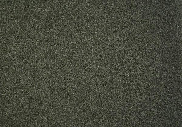 Bituline tekercses zsindely Easy zöld (10m2) - Onduline BAUplaza Kft.
