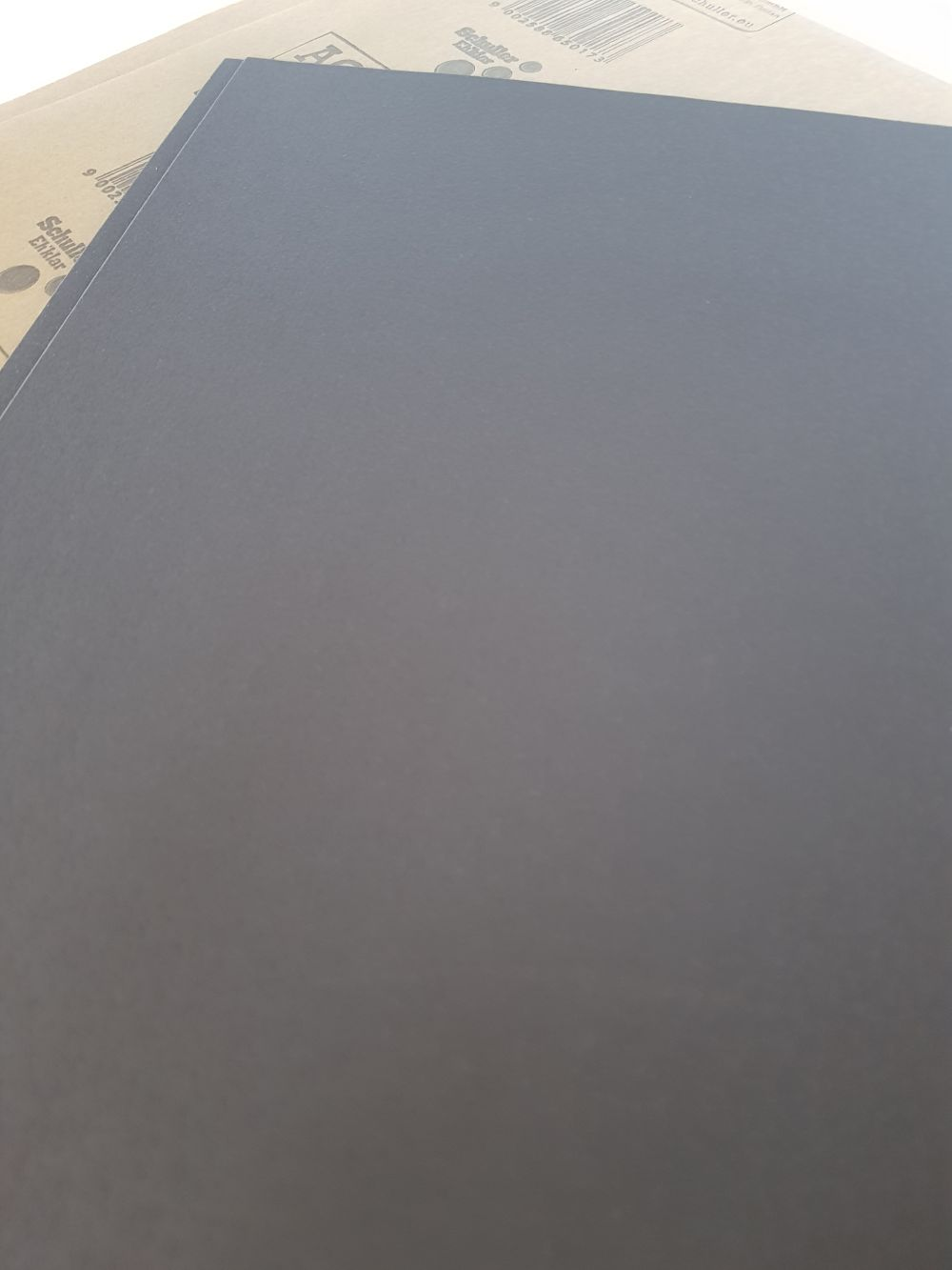 Vizes csiszolópapír P 180 Klingspor BAUplaza Kft.