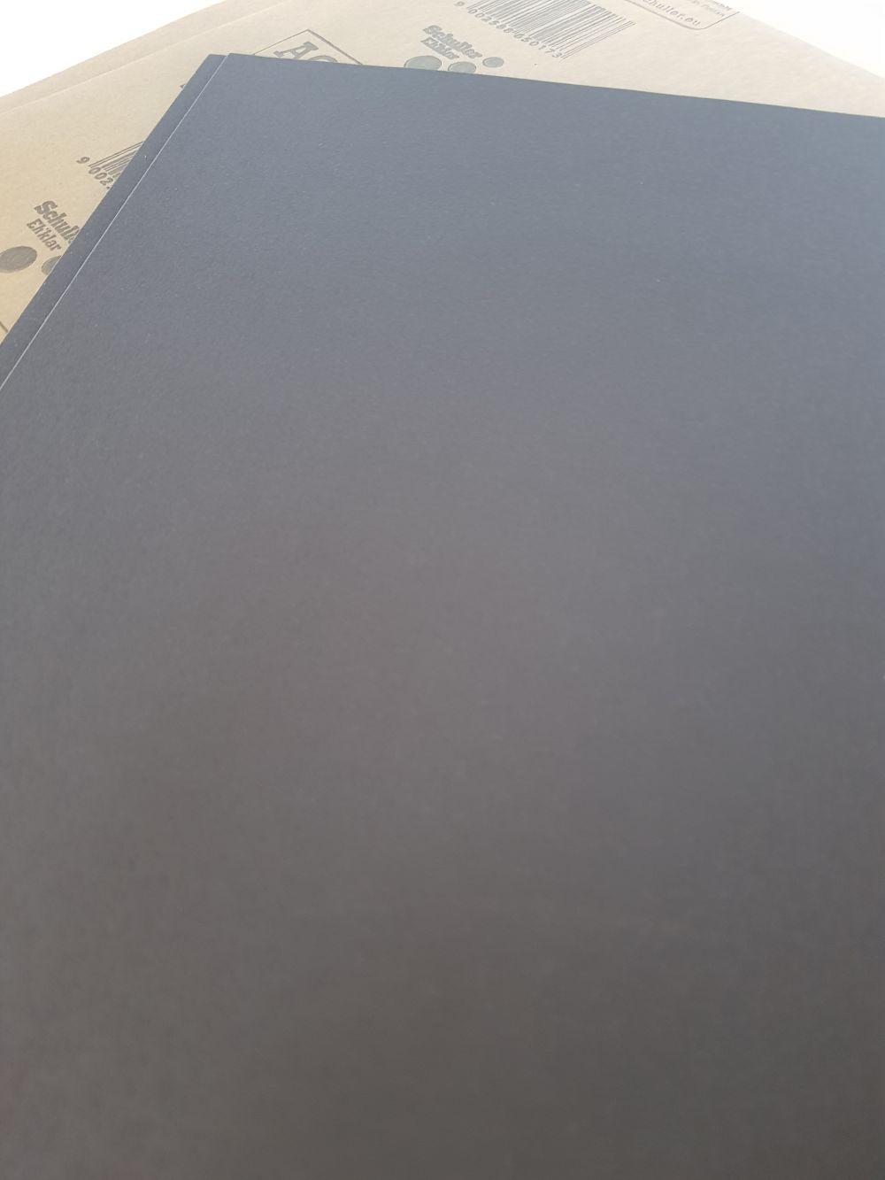 Vizes csiszolópapír P 400 Klingspor BAUplaza Kft.