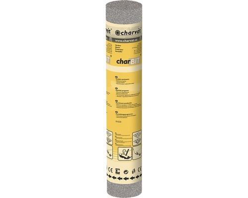 charBIT zsindely alátét R13 1,5mm (10 m2/tek) BAUplaza Kft.
