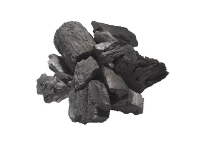 Faszén 2,5kg Bri-Grill BAUplaza Kft.