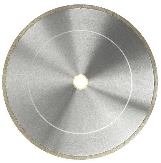 Gyémánt vágótárcsa 180mm BAUplaza Kft.