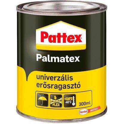 Pattex palmatex 0,3l BAUplaza Kft.