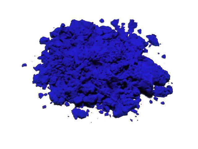 Porfesték Ultramarin kék 10dkg BAUplaza Kft.